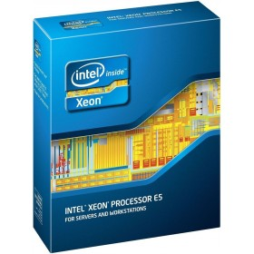 Intel Xeon E5-2650V4 Prozessor 2,2 GHz 30 MB Smart Cache Box