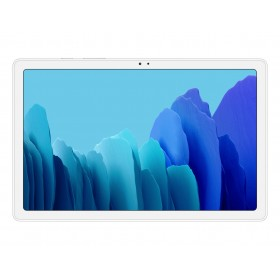 """Samsung Galaxy Tab SM-T505N 4G LTE 32 GB 26.4 cm (10.4"""") 3 GB Wi-Fi 5 (802.11ac) Android 10 Silver"""