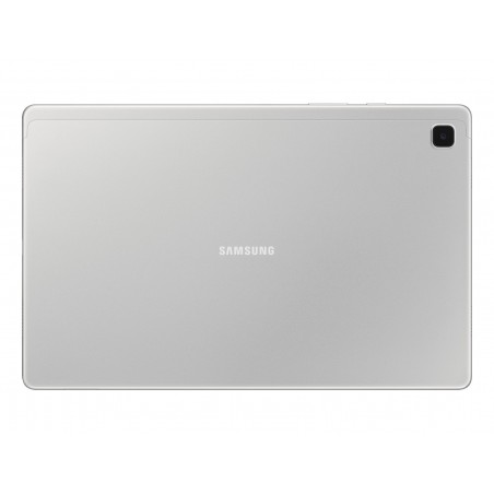 "Samsung Galaxy Tab SM-T505N 4G LTE 32 GB 26,4 cm (10.4"") 3 GB Wi-Fi 5 (802.11ac) Android 10 Argento"