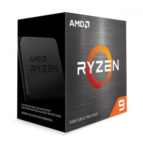 AMD Ryzen 9 5900X processore 3,7 GHz 64 MB L3