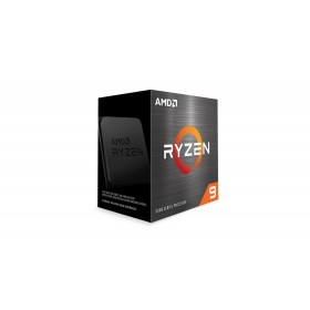 AMD Ryzen 9 5950X processor 3.4 GHz 64 MB L3