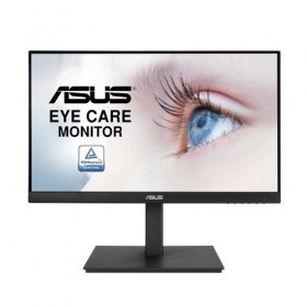 "ASUS VA229QSB LED display 54,6 cm (21.5"") 1920 x 1080 Pixel Full HD Nero"
