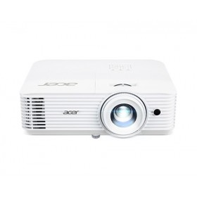 Acer Essential X1527i data projector Ceiling-mounted projector 4000 ANSI lumens DLP WUXGA (1920x1200) White