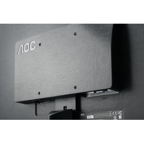 "AOC 70 Series E2270SWHN LED display 54,6 cm (21.5"") 1920 x 1080 pixels Full HD Noir"