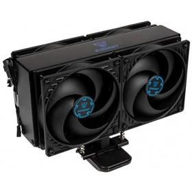 IceGiant ProSiphon Elite CPU-Kühler - 240mm, schwarz
