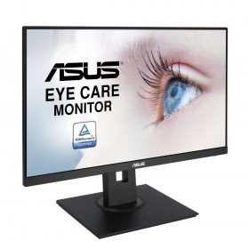 "ASUS VA24EHL 60,5 cm (23.8"") 1920 x 1080 pixels Full HD LED Noir"