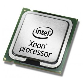 Lenovo Intel Xeon Silver 4215R processor 3.2 GHz 11 MB