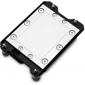 EK Water Blocks EK-Quantum Velocity sTR4 D-RGB - Full Nickel