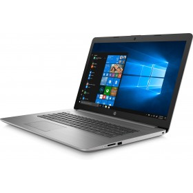 "HP 470 G7 DDR4-SDRAM Notebook 43.9 cm (17.3"") 1920 x 1080 pixels 10th gen Intel® Core™ i5 8 GB 512 GB SSD AMD Radeon 530 Wi-Fi"