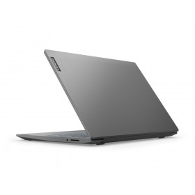 "Lenovo V V15 DDR4-SDRAM Notebook 39.6 cm (15.6"") 1920 x 1080 pixels 10th gen Intel® Core™ i3 8 GB 256 GB SSD Wi-Fi 5 (802.11ac)"