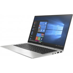 "HP EliteBook x360 1030 7G LPDDR4-SDRAM Ibrido (2 in 1) 33,8 cm (13.3"") 3840 x 2160 Pixel Touch screen Intel® Core™ i7 di decima"