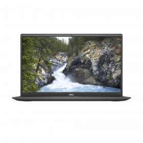 DELL Vostro 5502 DDR4-SDRAM Notebook 39,6 cm (15.6 Zoll) 1920 x 1080 Pixel Intel® Core™ i5 Prozessoren der 11. Generation 8 GB