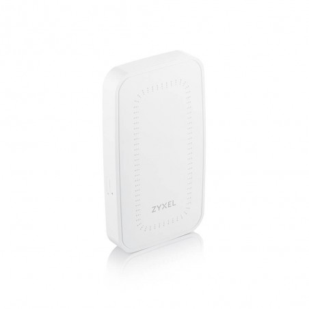 Zyxel WAC500H 1200 Mbit s Bianco Supporto Power over Ethernet (PoE)