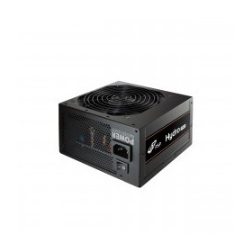 FSP Fortron HYDRO Pro power supply unit 700 W 24-pin ATX ATX Black