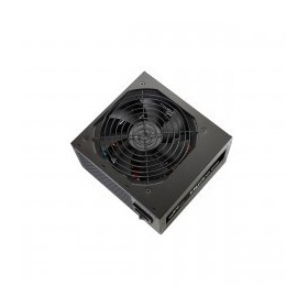 FSP/Fortron HYDRO Pro power supply unit 700 W 24-pin ATX ATX Black