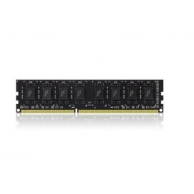 Team Group ELITE TED416G2666C1901 memory module 16 GB 1 x 16 GB DDR4 2666 MHz