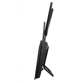 ASUS RT-AC66U router wireless Gigabit Ethernet Dual-band (2.4 GHz/5 GHz)