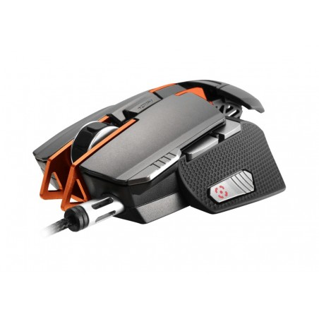COUGAR Gaming 700M Superior mouse Right-hand USB Type-A Laser
