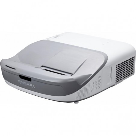 Viewsonic PS700W data projector Ultra short throw projector