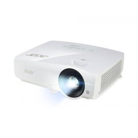 Acer P1560BTi data projector Ceiling-mounted projector 4000 ANSI lumens DLP 1080p (1920x1080) White