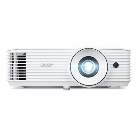Acer Home H6523BD data projector Ceiling-mounted projector 3500