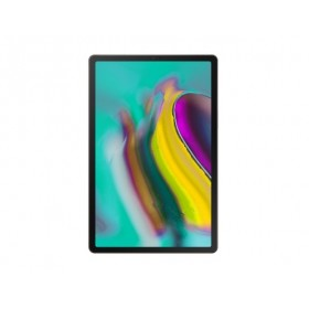 """Samsung Galaxy Tab S5e SM-T725N 4G LTE 64 GB 26.7 cm (10.5"""") 4 GB Wi-Fi 5 (802.11ac) Android 9.0 Gold"""