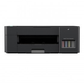 Brother DCP-T220 multifunctional Inkjet A4 6000 x 1200 DPI
