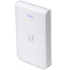 Ubiquiti Networks UAP-AC-IW wireless access point 867 Mbit s White Power over Ethernet (PoE)