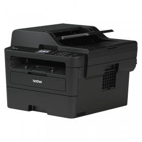 Brother MFC-L2730DW multifunctional Laser A4 2400 x 600 DPI 34 ppm Wi-Fi