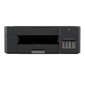 Brother DCP-T420W multifunctional Inkjet A4 6000 x 1200 DPI 16 ppm Wi-Fi