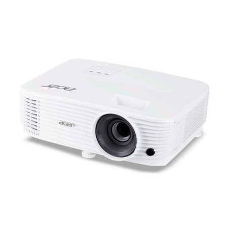 Acer P1355W data projector Ceiling-mounted projector 4000 ANSI