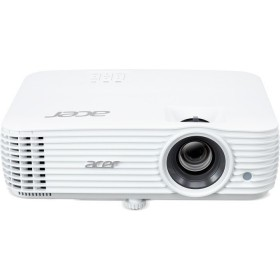 Acer H6815BD videoproiettore Standard throw projector 4000 ANSI