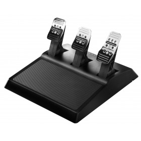 Thrustmaster T3PA Add-On Black Pedals Analogue