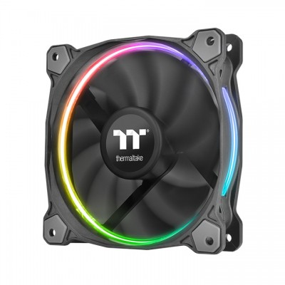 Thermaltake CL-F051-PL14SW-A computer cooling component