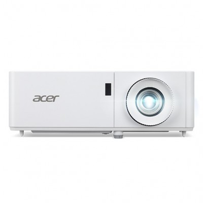 Acer Essential MR.JRU11.001 data projector Ceiling-mounted