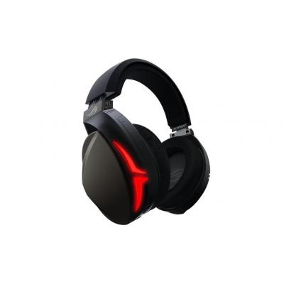 ASUS ROG Strix Fusion 300 Headset Head-band 3.5 mm connector Black