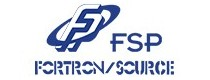 FSP/Fortron